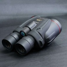 Canon 10 x 42 IS Binoculars Image Stabilizer WP 10x42