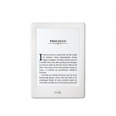 "Amazon Kindle Touch - 6"" eReader - Wi-Fi - 4GB Storage - BRAND NEW - AUSSIE Stock"
