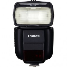 Canon Speedlite 430EX III-RT Mark 3 MK3 Flashlight
