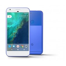 Google Pixel XL 5.5-inch 32GB Really Blue