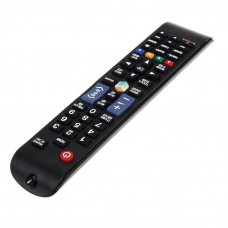 Samsung Smart TV Remote Replacement Controller Suites Samsung TV UAxx, LAxx