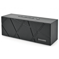 iProwess Portable Bluetooth Speaker X13B Lithium Rechargeable Battery