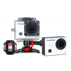 Thomson Full HD Wifi Action Camera WDV6000