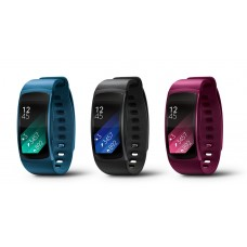 Samsung Gear Fit 2 R360 Smart Watch