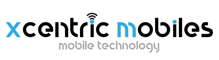 Xcentric Mobiles